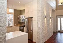 DPJoe-Human-Modern-White-Kitchen-2s4x3jpgrendhgtvcom1280960