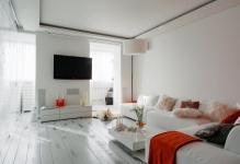 Krasno-belyy-dizayn-interyera-kvartiry-v-stile-minimalizm-04