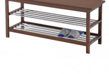 Bench-Shoe-Rack-lario-shoe-rack-bench