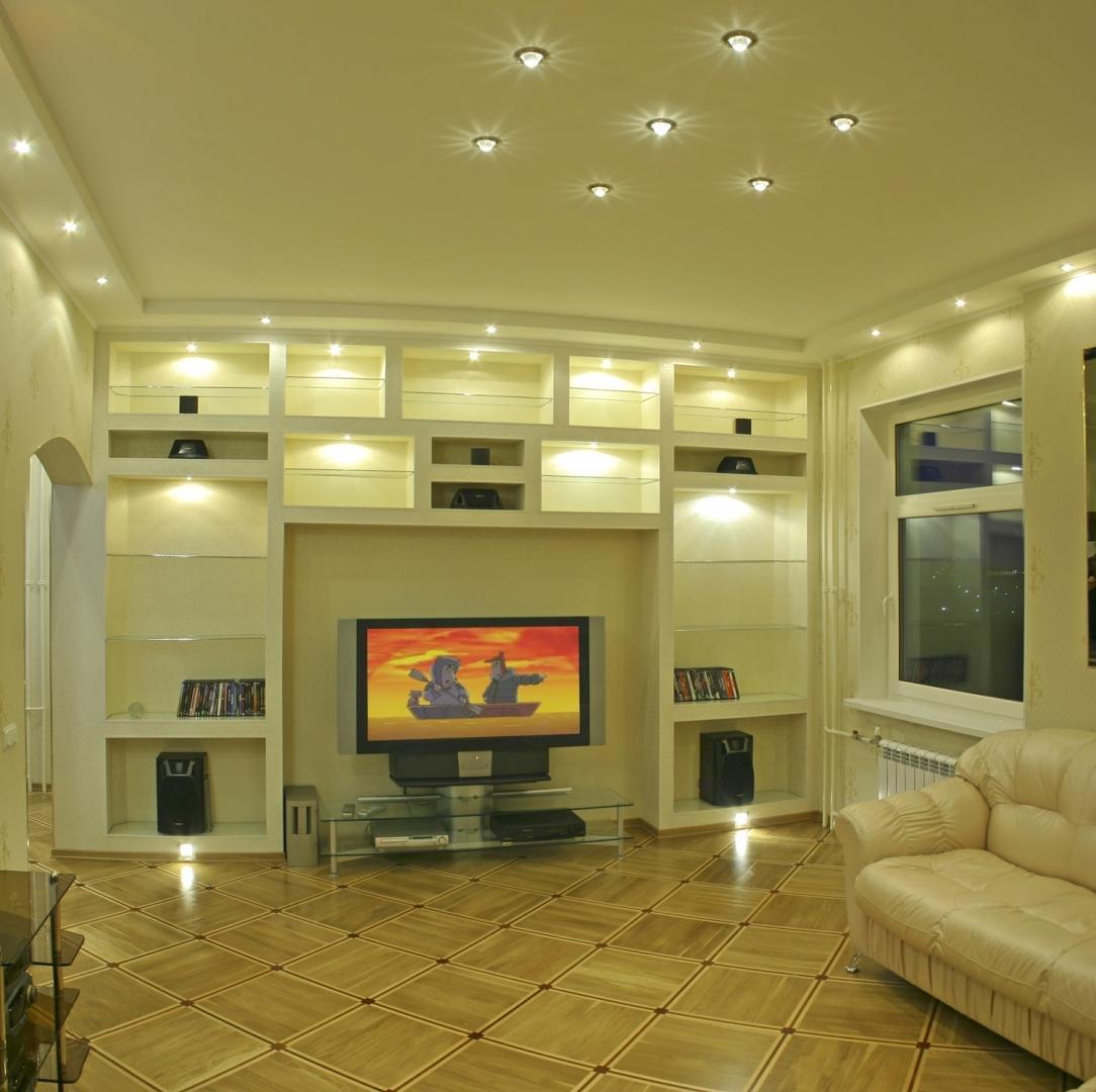 площадь гипсокартонные конструкции под телевизор фото словам, возложение цветов