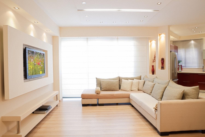 картинки интерьеры залов в квартирах фото хорошее сало