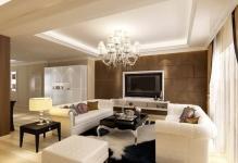 Ceiling-Design-Ideas-for-Living-Room-Authorityformulas-