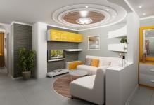 ceiling-lighting-interior-design