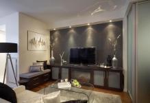 condo-interior-design-7