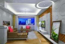 pop-home-decoration-design
