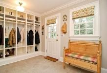 classic-design-hallway-private-house-dd-110