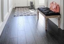 classic-design-hallway-private-house-dd-28