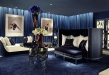 the-dorchester-relaxation-room-spa