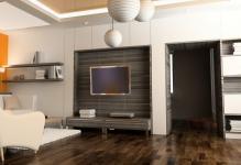 interior-design-wallpaper-33