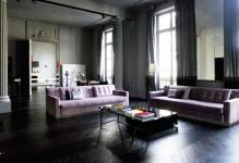 powers-interior-design-graphy