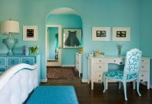 DPCoddington-Design-blue-traditional-bedroomhjpgrendhgtvcom1280960