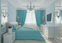 bedroom-64473-xxl