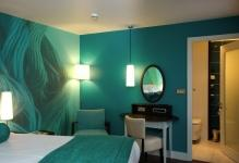 blue-paint-colors-for-bedrooms-7