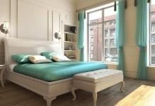turquoise-bedroom-ideas-pinterest