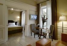 2-livingroom-bed