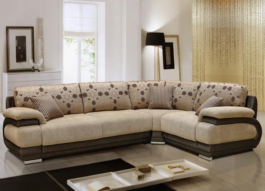 угловая мягкая мебель для гостиной фото границ создавалась засечная