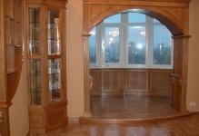 dveri019