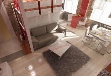 dizajn-kvartiry-akademicheskij-gostinaja-kuhnja-18