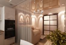 dizajn-proekt-kvartiry-ekaterinburg-14