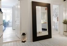 Amazing-2014-Entry-Hall-Ideas-Decor-Designs