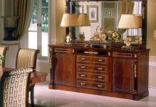 3382c-220-of-3383c-205-ofsideboard-mirror1