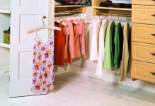 dress-collection-in-cupboard
