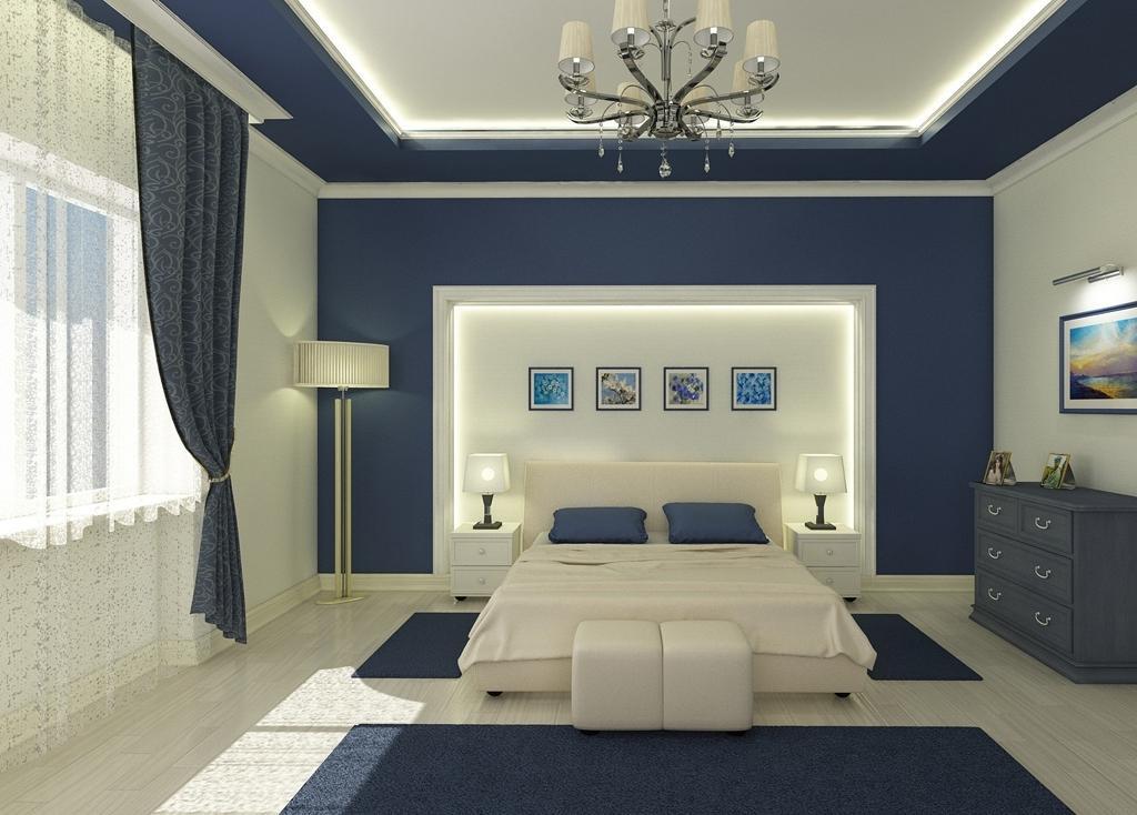 черепахи одно спальня в частном доме фото дизайн интерьера спальни меня