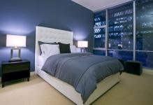 34858-blue-bedroom-design-pictures-remodel-decor-and-ideas1440x900