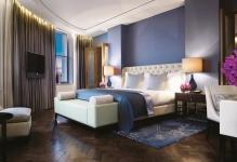 Corinthia-Hotel-London-07-Neues-Web