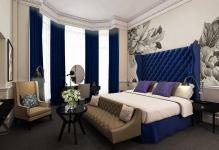 The-Ampersand-Hotel-London2
