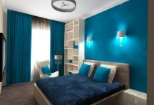 discovering-other-sense-from-blue-bedroom-color-romantic