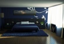 wallpapers-architecture-modern-bedroom-decoration