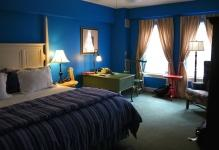 wwwGetBgnetBluebedroom091971