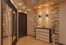Dizajnerskij-podhod-k-uglovym-prihozhim-05