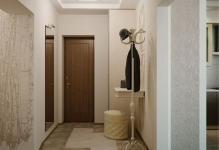remont-koridora-4