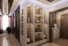 dizajn-interiera-moskva-koridor03