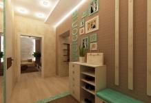 dizajn-kvartiry-v-kieve-koridor-1