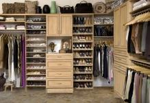 Closet-Organizer-Ideas-for-Shoe