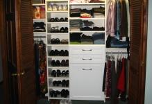 grey-california-closet-gray-bench-in-closet