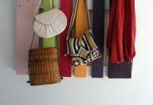 25-wall-mounted-coat-and-scarf-rack-pallet-project-homebnc