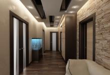 sovremennyj-stil-interiera-prihozhaja-koridor-01