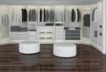 wardrobesystem