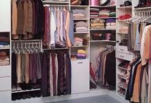 3-idealnyy-zhenskiy-garderob