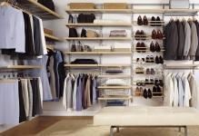 Amazing-Elfa-Closet-System