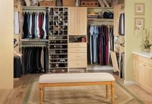discount-closet-systems-do-it-yourself-1024x822
