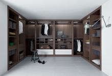 sipario-closet-modern-wardrobes