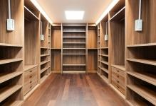 bigstock-wide-wooden-dressing-room-int-61866983