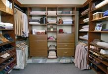 closet-organizer-design-2545