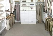 d-new-room-closet-design