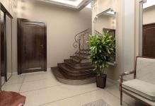 koridor-5